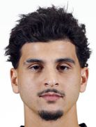 Ibrahim El Ansri