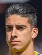 Fabio Depaoli
