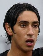 Youssef Maleh