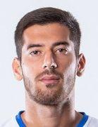 Mario Jurcevic