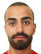 Bilal Yildirim