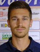 Luca Manarin