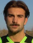 Luca Berto