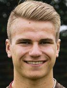 Florian Carstens