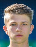 Luca Kölsch