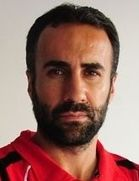 Mehmet Cakir