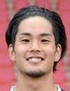 Yusuke Harada