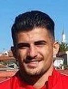 Mehmet Yildizac