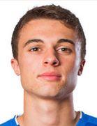 Matija Fintic Player Profile 20 21 Transfermarkt