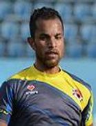 Hassan Magdy