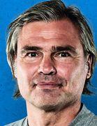Matthias Lust