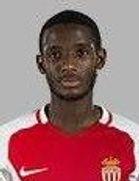 Safwan Mbaé