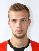 Jakub Serafin