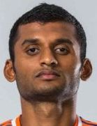 Pronay Halder