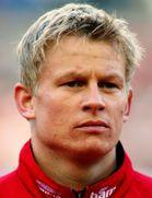 Steffen Iversen
