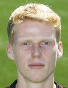 Foto calciatore SCHOUTEN Jerdy