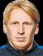 Aleksandr Tochilin
