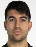 Kevin Silva