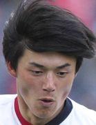 Keigo Tsunemoto