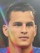 Jan Carlos Vargas