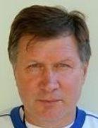 Yuriy Yaroshenko