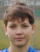 Sander Künnapuu