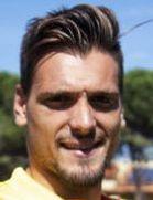 Valerio Spacca