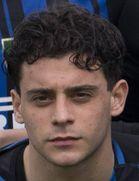 Davide Merola