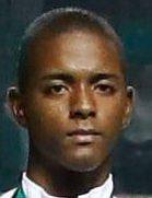 Powell Obinna Obi