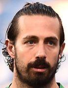 Foto calciatore CONSIGLI Andrea