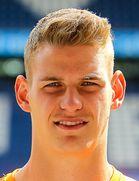 Jonas Brendieck