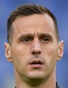 Foto calciatore KALINIC Nikola