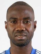 Bernard Bulbwa