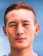 Chencho Gyeltshen