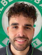 Youssef El Boudihi