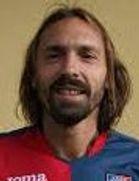 Manuel Lunardon