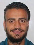Ibrahim Sirin