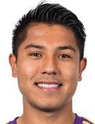 Randy Mendoza