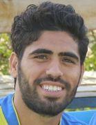 Mohamed Rizk