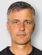 Jens Härtel