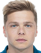 Danil Krugovoy