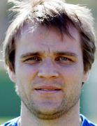 Hans Erik Ödegaard