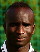 Cheikh Toure