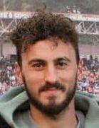 Mehmet Kücükdurmus