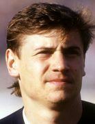 Andrey Kanchelskis