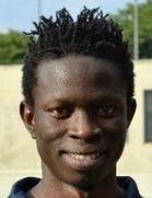 Abdoulie Drammeh