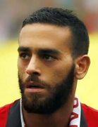 Mohammed Darwish