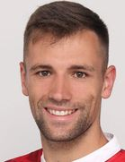 Mitar Cukovic