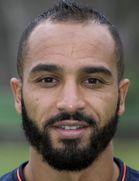 Nabil El Zhar