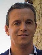 Marc Reitmaier